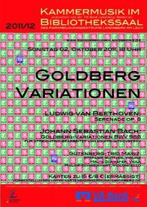Goldberg_Var_02.10.11