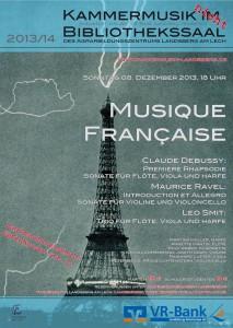 Musique_Francaise