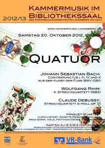 Plakat20.10.12