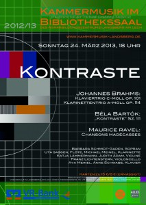 Plakat24.03.13
