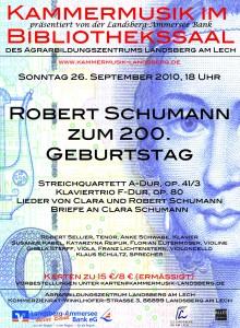 Plakat26.9