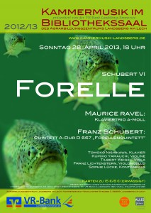 Plakat28.04.13