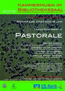 Plakat_Pastorale