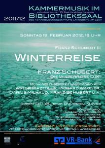 Plakat_Winterreise