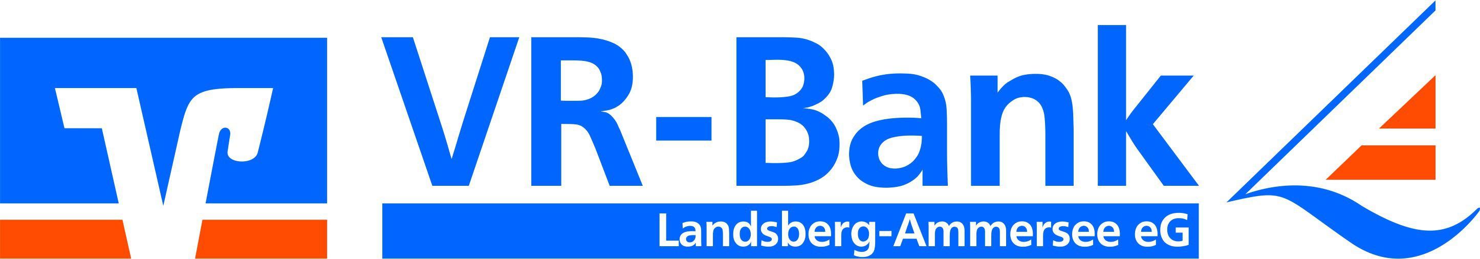 VR-Bank Landsberg Ammersee