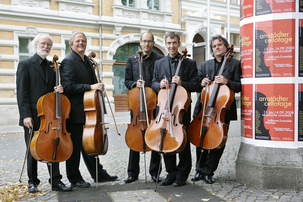 Vuillaume_Ensemble_2008
